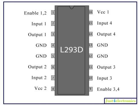 L293D_1